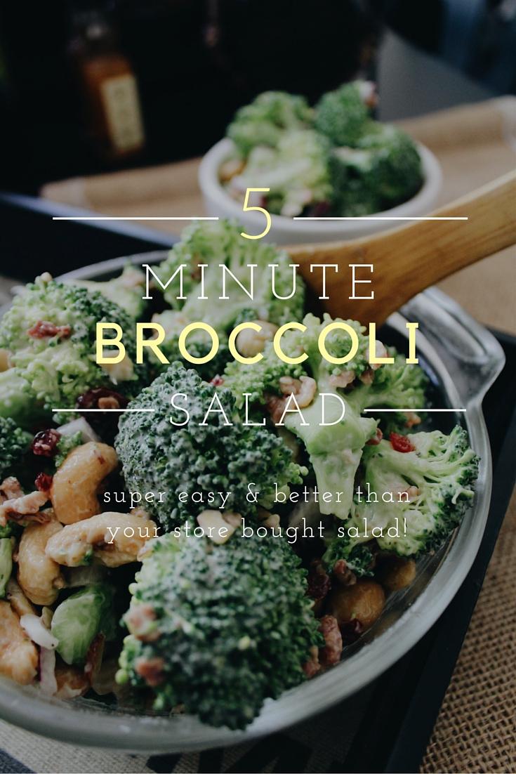 4e523-broccoli2bsalad2bhouse2bof2bakih